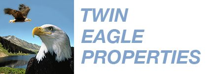 Twin Eagle Properties